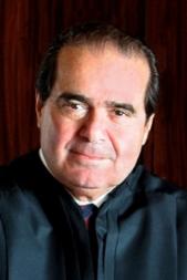 Antonin_Scalia-ballotpedia
