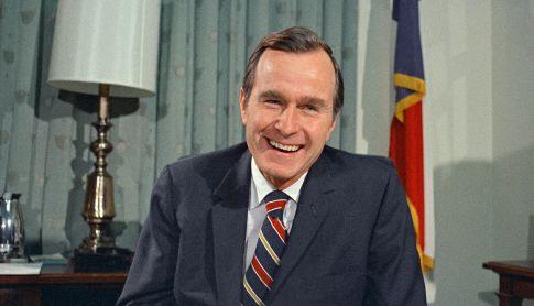 George_HW_Bush-usatoday