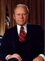 Gerald-Ford-fanpop