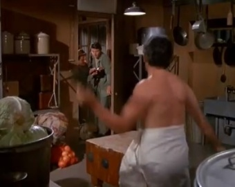 mash-turkish-soldier-s03e12