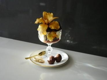 thousand-dollar-dessert-howtocookthat