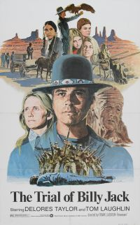 trial-of-billy-jack-imdb