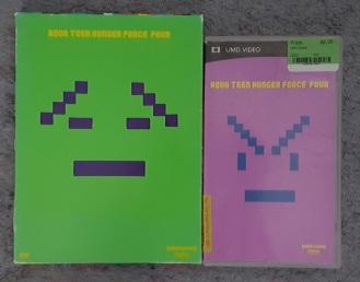 aqua-teen-hunger-force-volume-4-dvd-psp