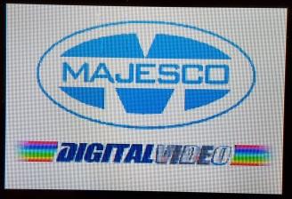 gba-video-majesco-logo