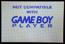 gba-video-not-compatible