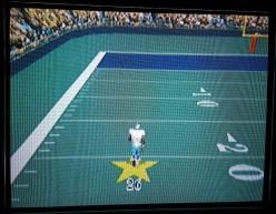 john_madden_football-3do-alone