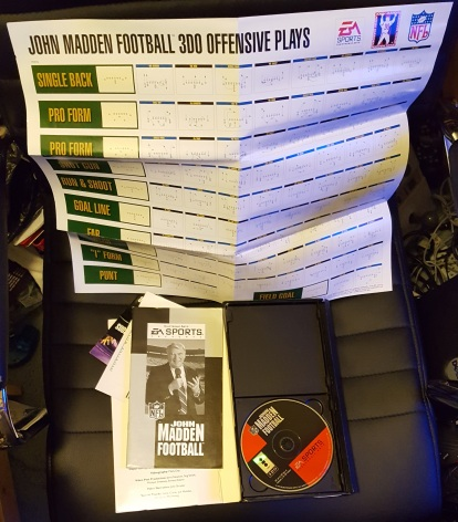 john_madden_football-3do-packaged-materials
