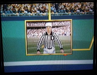 john_madden_football-3do-video-field_goal_missed