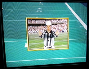 john_madden_football-3do-video-penalty