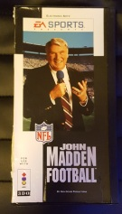 john_madden_football-3do