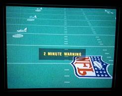 john_madden_football_3do-2_minute_warning