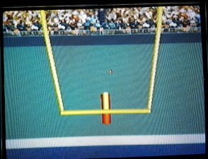 john_madden_football_3do-field_goal