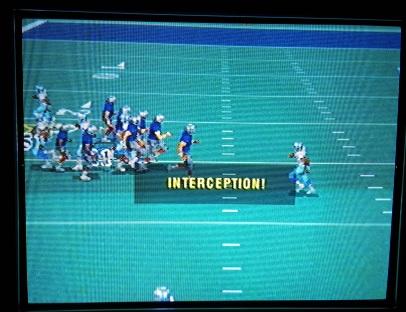 john_madden_football_3do-interception