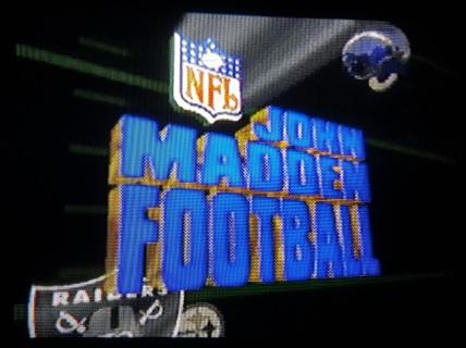 john_madden_football_3do-title