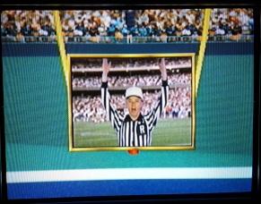 john_madden_football_3do-video-field_goal