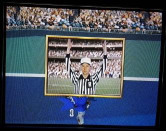 john_madden_football_3do-video-touchdown