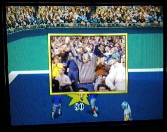 john_madden_football_3do-video-touchdown_crowd
