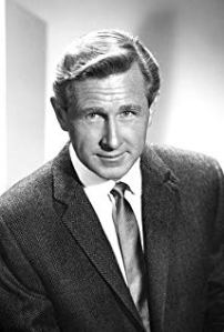 lloyd_bridges_imdb