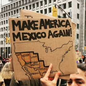 make-america-mexico-again-flickr