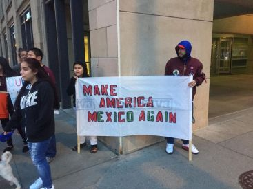 make-america-mexico-again-pinterest