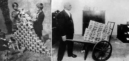 Weimar-1922-hyperinflation-RareHistoricalPhotos