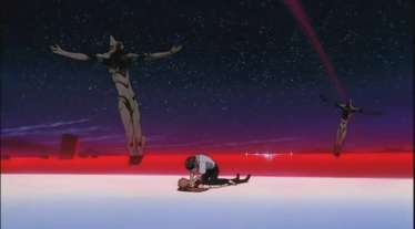 End_of_Evangelion-last-scene