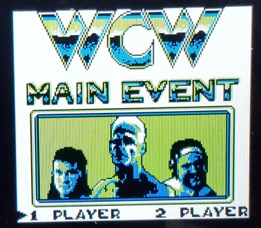 WCW_Main_Event-title_screen