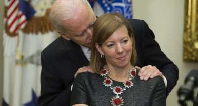 Joe_Biden-creep-pjmedia