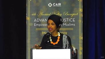 Rep_Ilhan_Omar-CAIR-democracynow