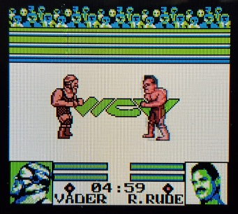 WCW_Main_Event-Vader-Rude