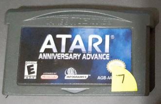 Atari_Anniversary_Advance