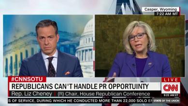 CNN-Jake_Tapper-Liz_Cheney