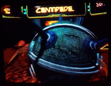 Midway_Arcade's_Greatest_Hits-PlayStation-Centipede-start