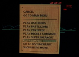 Midway_Arcade's_Greatest_Hits-PlayStation-menu