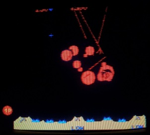 Midway_Arcade's_Greatest_Hits-PlayStation-Missile_Command