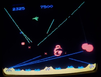 Midway_Arcade's_Greatest_Hits-SNES-Missile_Command