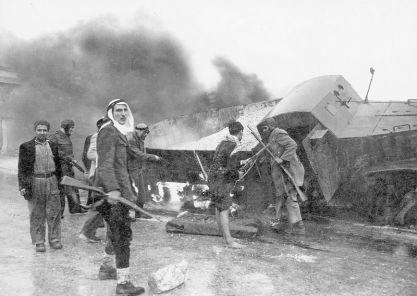 Palestinians_Welcome_Jews-1948-wikimedia