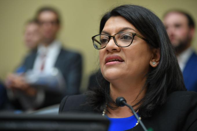 Rashida_Tlaib-getty