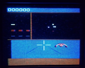 Star_Trek_Strategic_Operations_Simulator-Atari_2600-Klingons