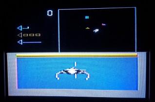 Star_Trek_Strategic_Operations_Simulator-Atari_5200-Klingons