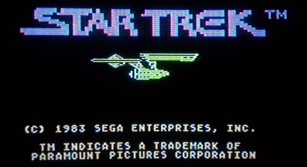 Star_Trek_Strategic_Operations_Simulator-Atari_5200-Title