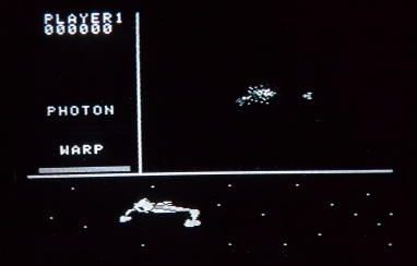 Star_Trek_Strategic_Operations_Simulator-Colecovision-Klingons-BW