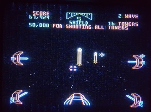 Star_Wars_Aracde-Atari_5200-Towers