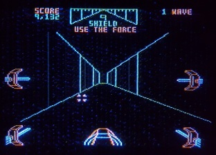 Star_Wars_Aracde-Atari_5200-Trench