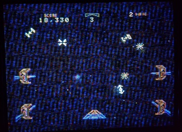 Star_Wars_Aracde-Colecovision-TIE_Fighters