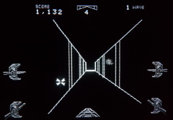 Star_Wars_Aracde-Colecovision-Trench