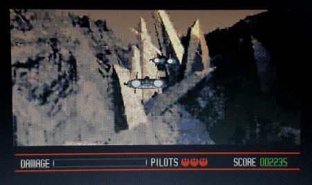 Star_Wars_Rebel_Assault-PC-crystal_stage