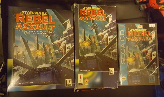Star_Wars_Rebel_Assault-PC-Sega_CD-Panasonic_3DO