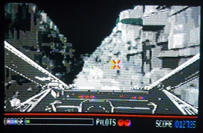 Star_Wars_Rebel_Assault-Sega_CD-Trench_Run