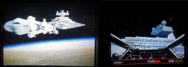 Star_Wars_Rebel_Assault-Star_Destroyers-3DO